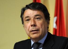 González: 'Los madrileños están más agraviados que los catalanes'