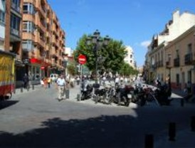 PP de Leganés pide multas para Urbaser por la huelga de limpieza
