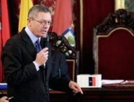 El pago a proveedores le costará a Madrid 38 millones en intereses