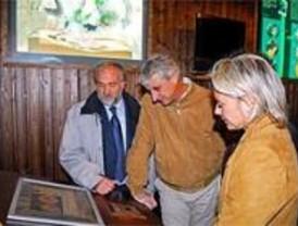 El Centro Micológico de Robledillo impartirá talleres sobre setas