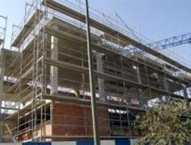 Adjudicatarios de viviendas en Móstoles se manifestarán contra los nuevos precios