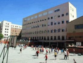 120.000 inmigrantes estudian en las aulas madrileñas