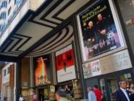 El Cine Capitol abrirá este miércoles la X temporada de estrenos de Cortogenia
