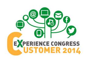 Llega al Barclaycard Arena el Congreso Nacional de 'La experiencia del cliente'