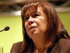 Narbona apuesta por una 'renovación en la forma de hacer política'