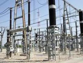 La Comunidad mejorará la canalización y la red eléctrica de los municipios rurales