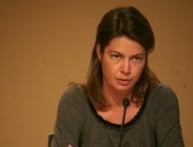 La oposición pide a Figar que rectifique