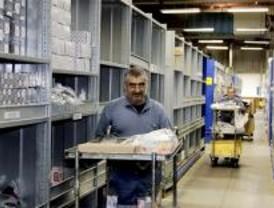 Más subvenciones para la formación de trabajadores en activo