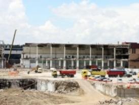 La Comunidad no recurrirá la sentencia del TSJM sobre la operación Mahou-Calderón