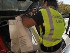 Concejales y cargos ordenaron acelerar expedientes de licencias en Madrid