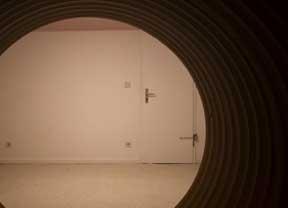 26 muestras abren la temporada expositiva en Madrid
