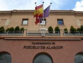 Catas de vinos gratuitas en Pozuelo de Alarcón