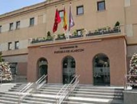 El Palacio de Justicia de Pozuelo tramitará 13.000 asuntos al año
