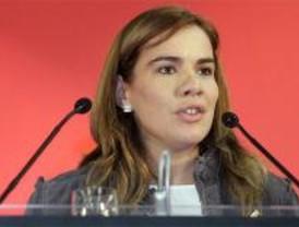 Aprobada nueva fase Punctum Millemiun para construir 4.000 viviendas en Pinto