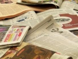 El papel del Estado en la prensa euromediterránea