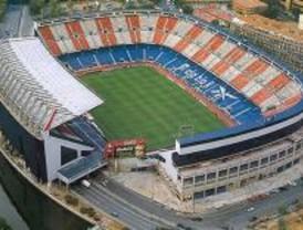El Ayuntamiento y el Atlético cerrarán en julio la venta del Vicente Calderón