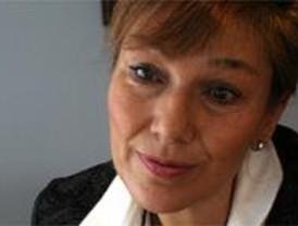 Latina ha destinado a los mayores un 168 por ciento más desde 2003