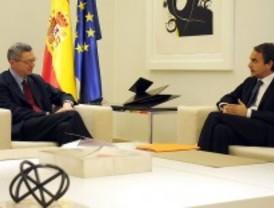 Madrid subrogará la deuda de la M-30 y ahorrará 100 millones al año