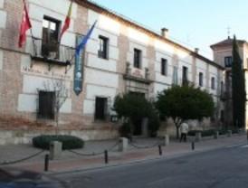 Muere un peatón atropellado en Alcalá de Henares