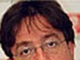 Los abogados de Atocha y las luciérnagas
