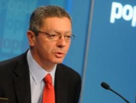 El PP quiere crear 150.000 empleos