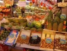 Nutrición personalizada ayudará a prevenir enfermedades crónicas
