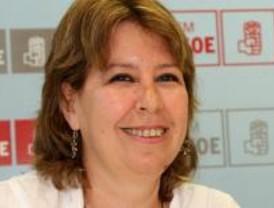 El PSM presenta alegaciones contra la privatización sanitaria