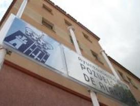 Pozuelo de Alarcón tendrá nuevo alcalde el miércoles
