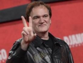 El pop rock nacional homenajea a Tarantino