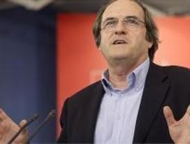 Gabilondo: Dotar de autoridad pública al docente tiene efectos legales a reflexionar