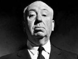 'Los 39 escalones' de Hitchcock llega más 'pasional' al Teatro Maravillas