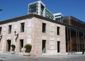 La biblioteca Rafael Alberti de San Fernando de Henares amplía sus horarios