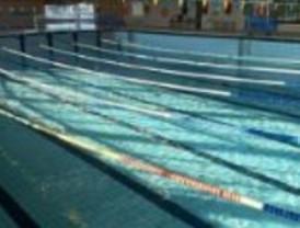 Un sabotaje en Tres Cantos deja sin piscina a más de 400 personas durante el fin de semana
