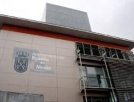 Boadilla denuncia que el Gobierno central recorte la financiación local