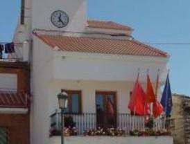 El PSOE de Fresnedilla también votó en contra de la subidad de sueldo del alcalde