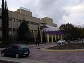 El Hospital de Getafe ya es zona WI-FI