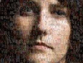 Alcobendas lucha contra la violencia de género