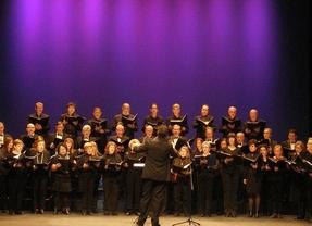 VI Festival de Música Antigua en Buitrago del Lozoya