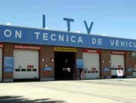 Pasar la ITV en Madrid cuesta entre 47,33 y 32,63 euros
