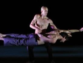 CIRCA (o cómo llevar el cuerpo a sus antípodas)