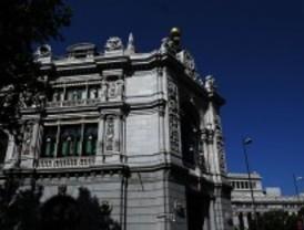 La deuda de la Comunidad de Madrid asciende a 14.111 millones de euros