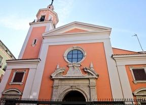 San Lorenzo, un santo con humor negro