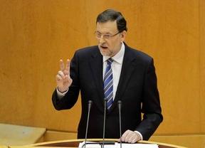 Ruz rechaza citar a Rajoy como testigo por la supuesta contabilidad B del PP