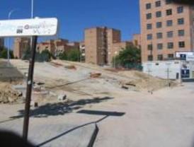La asociación Opecam reclama que se agilice la 'Operación Campamento'