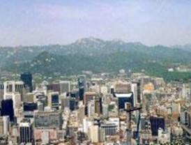 La Cámara anima a invertir en Corea del Sur
