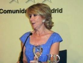 Madrid exige al gobierno central los 124 millones que iba a ingresar con el impuesto de transmisiones