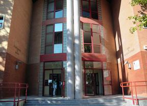 Madrid tendrá un nuevo centro de mayores en La Estrella