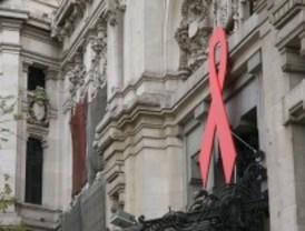 UGT lucha contra la discriminación de trabajadores con VIH