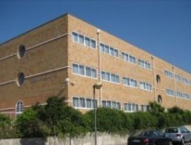 Tres de los cinco mejores institutos de la región se encuentran en Tres Cantos