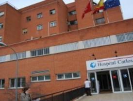 El Hospital Carlos III halla el primer caso de miasis en humanos por larva de una mosca
